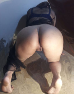 big butt sexy bhabhi