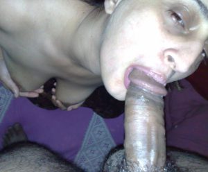 big cock suck bhabhi