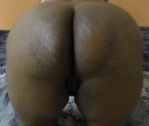 big fat ass desi indian