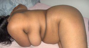 big fat nude xxx aunty