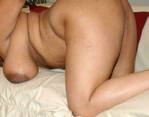 big hot desi ass bhabhi