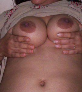 big indian hot nipples bhabhi