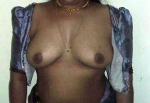 big milky nasty bhabhi boobs