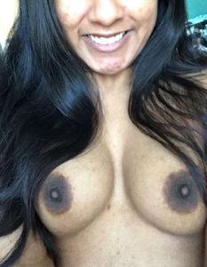big milky xxx boobs