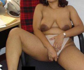 big naked boobs bhabhi
