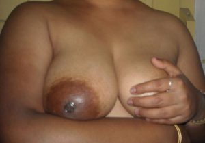 big nasty boobs aunty