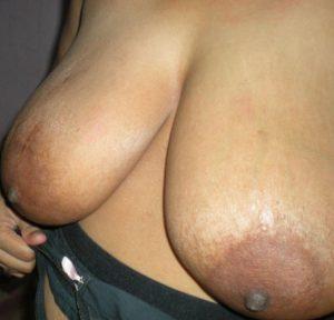 big nasty boobs bhabhi xxx