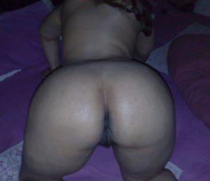 big nice ass babe desi