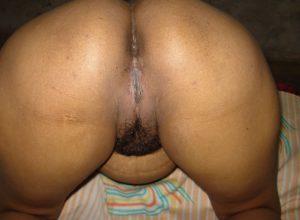 big nice ass hot desi