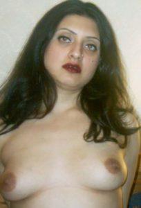 big nice boobs bhabhi xxx