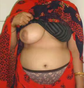 big nipple bhabhi xx naughty