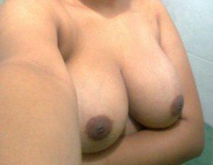 big nipples aunty indian