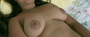 big nipples bhabhi in hotel