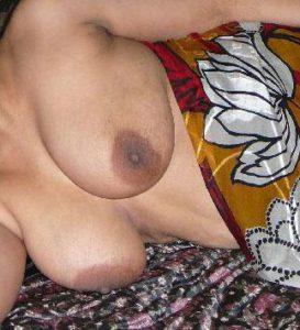 big soft boobs pic