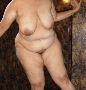 big soft nipples indian