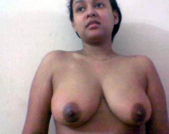 Bollywood girls nude hippes and vegina showing