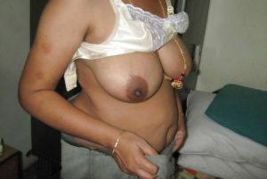big titts bhabhi xxx pic
