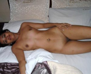 cute babe full nude xx