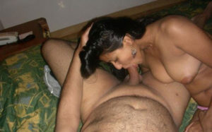 cute bhabhi nude suck