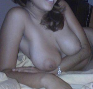 cute indian girl nude nipples