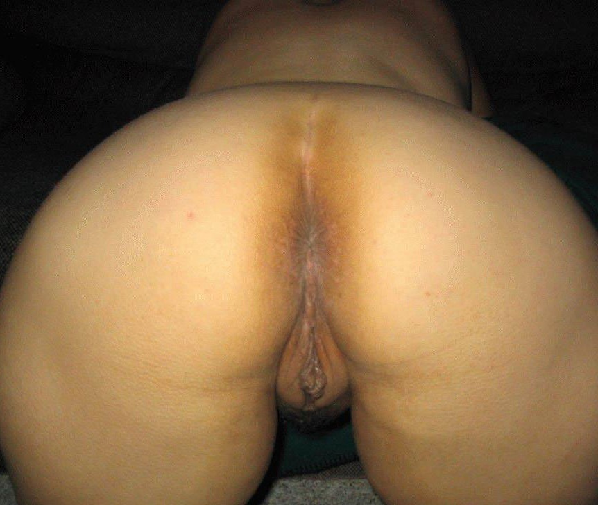 Indian woman naked amatuer