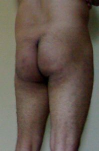 desi aunty ass naked pic