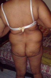 desi aunty nude ass hot