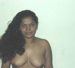 desi aunty nude boobs nipple