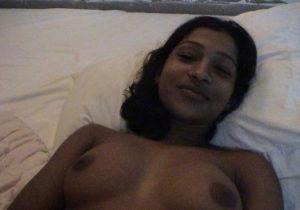 desi babe hot bbhabhi xx nude