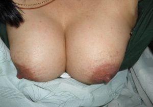 desi bhabhi big milky titts