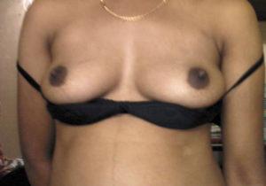 desi bhabhi boobs big