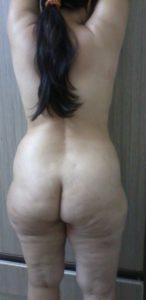 desi bhabhi fat booty sexy
