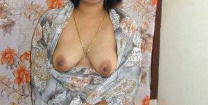 desi bhabhi indian xx pic