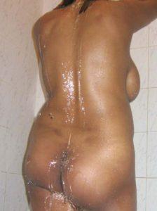 desi bhabhi naked ass