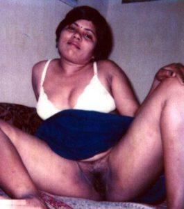 desi bhabhi naked pussy xx