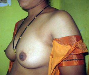 desi bhabhi nipples xx hot