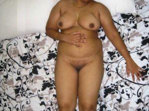 desi bhabhi nude pic horny