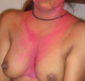desi bhabhi nude xx horny