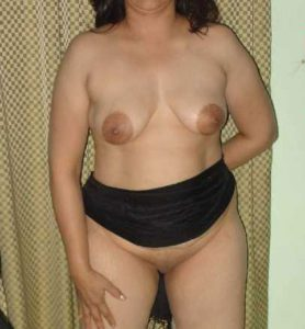 desi bhabi pic hot nipples