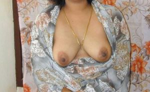 desi big milky titts bhabhi