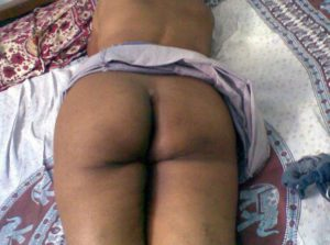 desi booty indian bhabhi