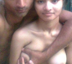 desi couple nude pic