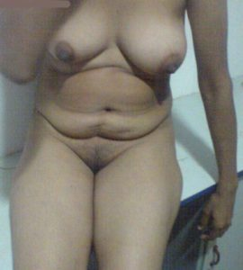 desi cute naked indian