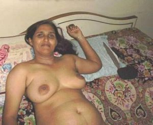 desi hard nipples bhabhi