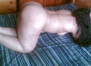 desi hot bhabhi nude ass