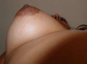 desi huge nude tits