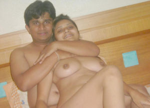desi indian couple naked