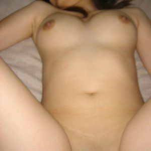 desi indian naked boobs xxx