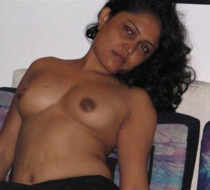 desi indian naked tits pic