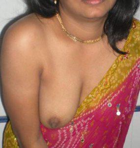 desi naked bhabhi nipple show